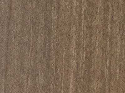 California Closets Finishes - Lago® Roman Walnut