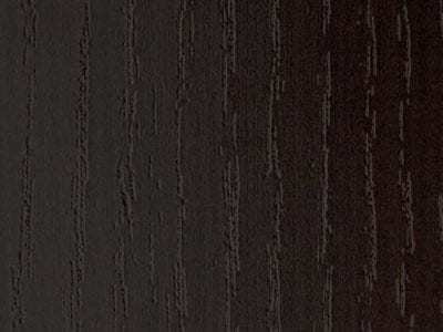 California Closets Finishes - Lago® Venetian Wenge