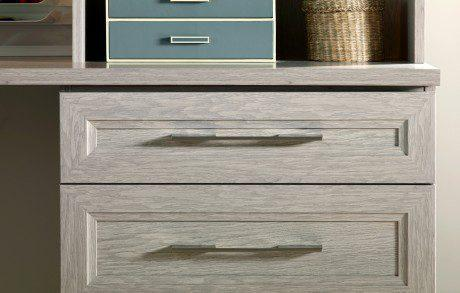 Doors & Drawers