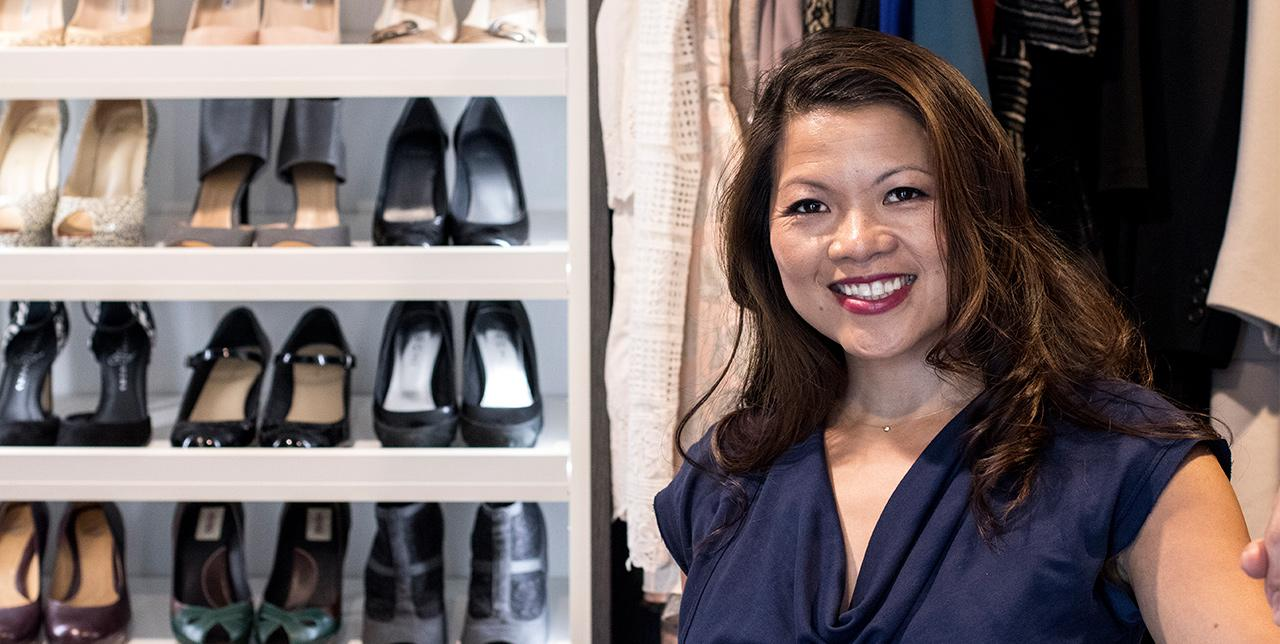 Hear Some Client Stories From California Closets