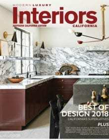 Best of Design 2018