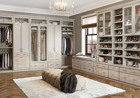 California Closets Market Page Bedroom Image1