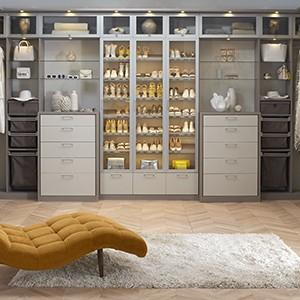 closet room modern bedroom closet room ideas bedroom living area garage california closets