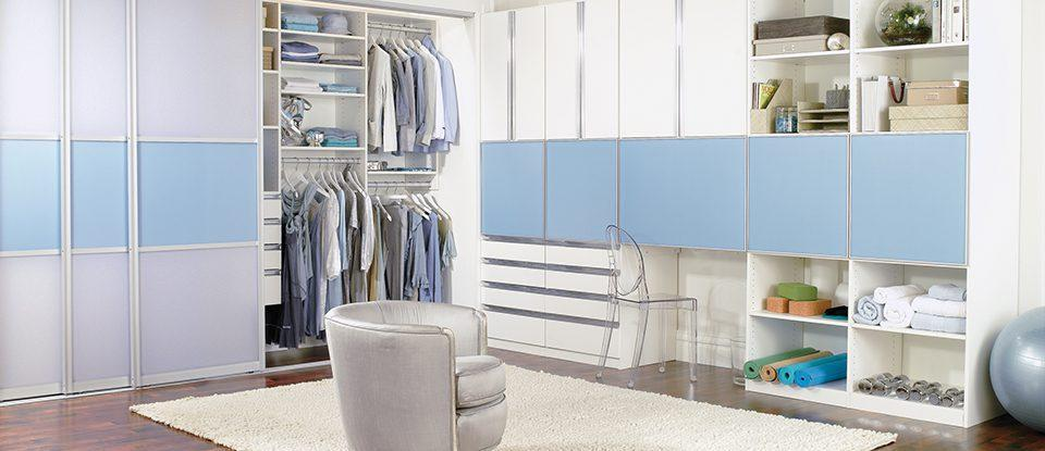 organize ideas design kids closet copy blog how a to interior