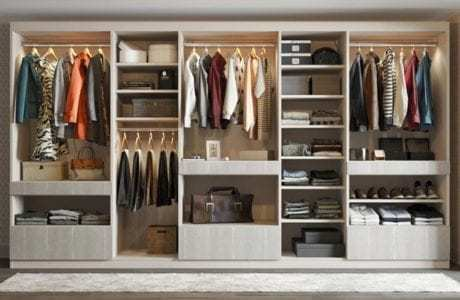 MAKING YOUR CLOSET SYSTEM ALL ABOUT YOU. At California Closets Of Denver ...