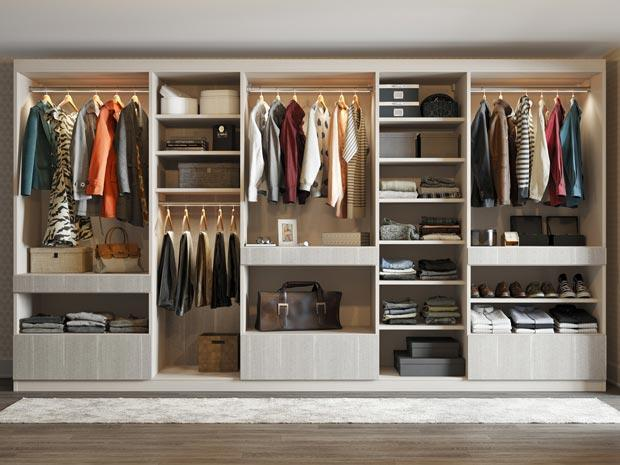 with systems closet free bedroom ideas standing storage contemporary decor