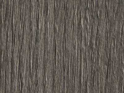 California Closets Finishes - Tesoro™ Ash