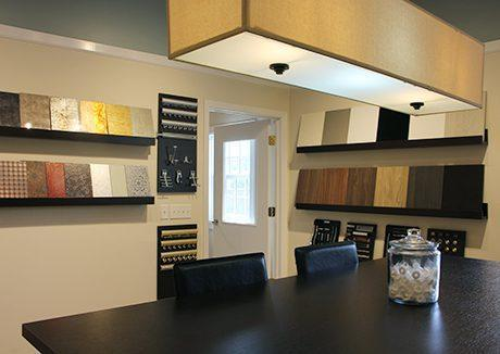 Visit The California Closets Bernardsville Showroom To Experience One Of A Kind Custom And Storage Es Created By Team