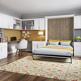 Important Tips To Consider When Designing Your Custom Closet. Here In Las  Vegas ...