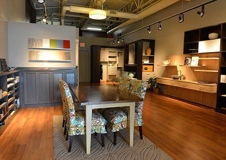 Incroyable Visit The California Closets Columbus Showroom To Experience The  One Of A Kind Custom Closets And Storage Spaces Created By The Columbus  Team And Explore ...