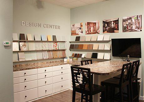 Visit The California Closets Cool Springs Showroom To Experience The  One Of A Kind Custom Closets And Storage Spaces Created By The Cool Springs  Team And ...