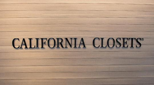 California Closets - Meet the Team