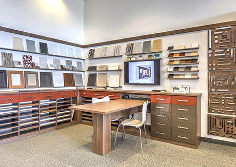 Visit The California Closets Summerlin Showroom To Experience The  One Of A Kind Custom Closets And Storage Spaces Created By The Summerlin  Team And Explore ...
