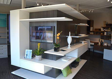 Visit The California Closets Woodmere Showroom To Experience One Of A Kind Custom And Storage Es Created By Team Explore