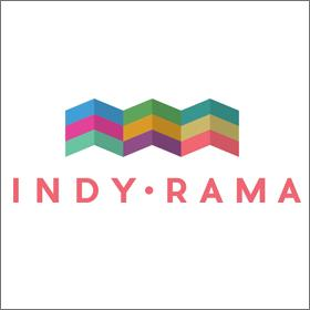 California Closets at INDY · RAMA 2017