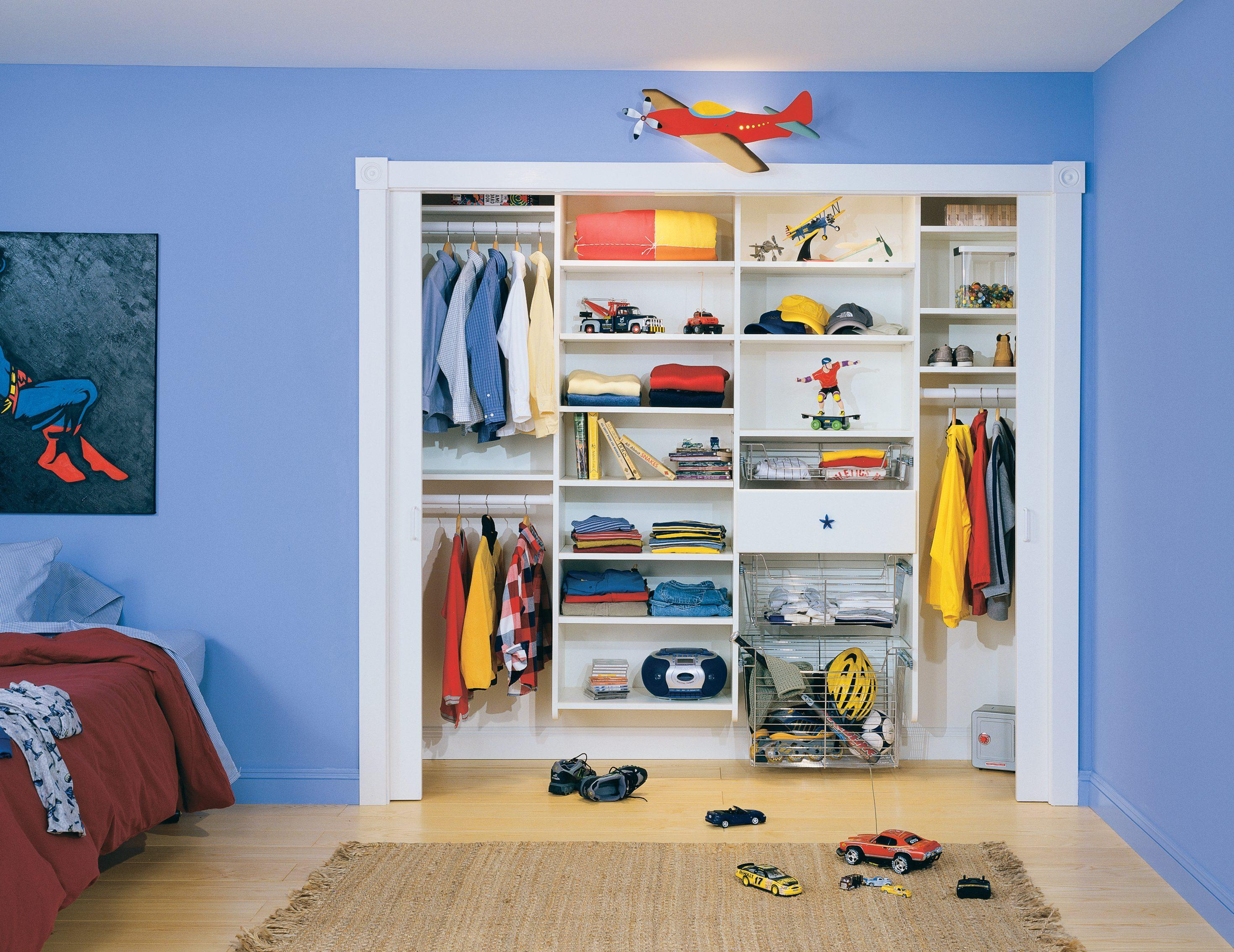 Playroom storage systems toy storage ideas california Closet toy storage ideas