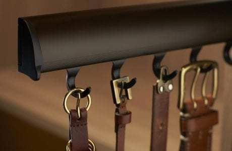 California Closets: Closet Accessories   Pull Out Racks U0026 Accessories