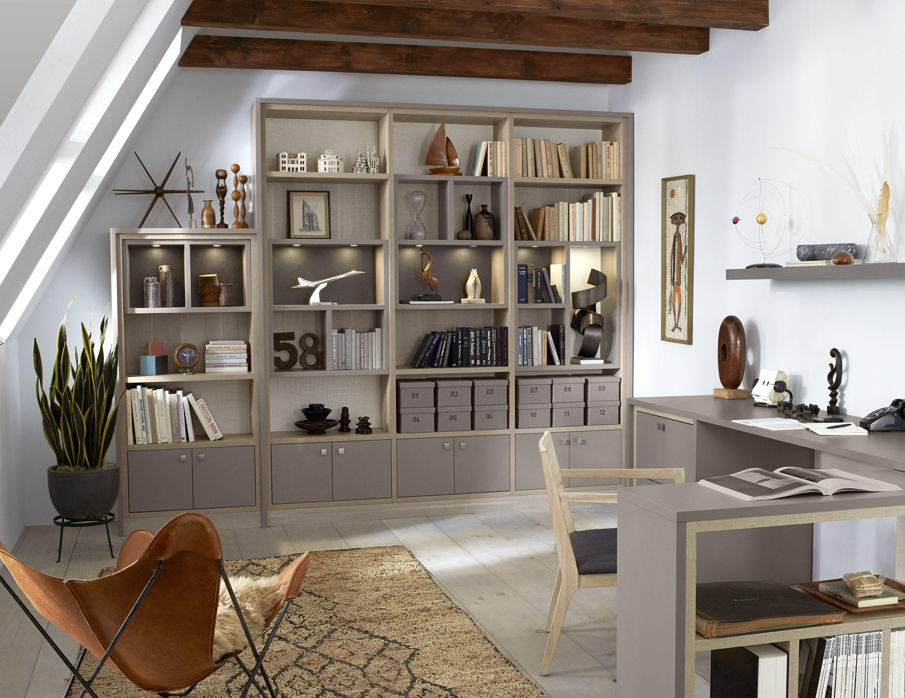Closet systems custom design solutions california closets for Home closets