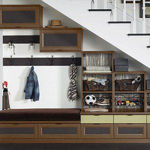 living room organization.  Organization for your living room bedrom etc California Closets