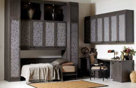 Awesome MURPHY BED SOLUTIONS BUILT FOR YOU. Our Experienced Design Consultants At California  Closets ...