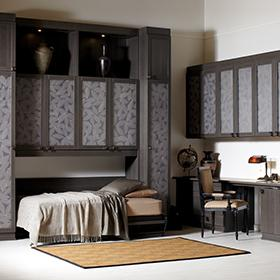 High Quality Organize Your Home With Customized Cabinets
