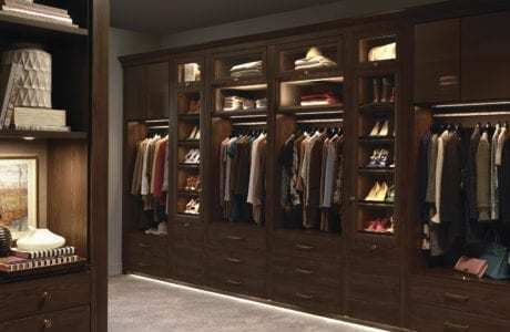 Wonderful CUSTOM CLOSETS IN NORTHERN NEW JERSEY