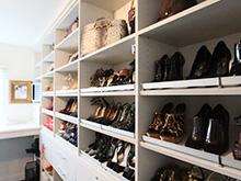 Local Client Story: Jenna Markham - California Closets Detroit