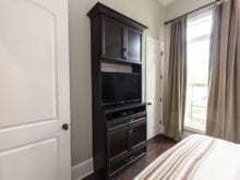 Melissa Maeker Commercial Client Story- California Closets Baton Rouge